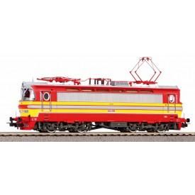 Piko Elektrická lokomotiva BR S499.1 CSD se zvukovým dekodérem IV - 51382