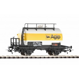 Piko Cisternový vůz Agip FS IV - 57177