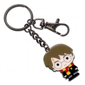 Klíčenka Harry Potter Cutie - Harry Potter
