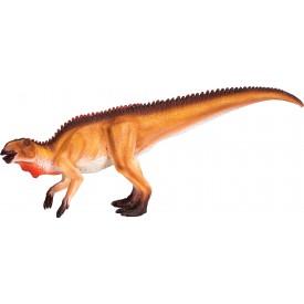 Mojo Animal Planet Dinosaurus Mandschurosaurus