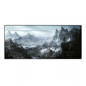 Podložka pod myš - The Elder Scrolls V: Skyrim - Valley (velká)
