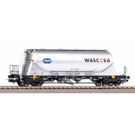 Piko Silážní vagon Uacns Alpha/Wascosa VI - 58437