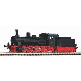 Piko Parní lokomotiva BR 55 s tendrem DB III - 47104