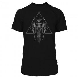 Tričko Diablo IV - From Darkness
