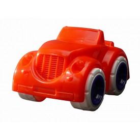Lena Mini  Roller cabrio