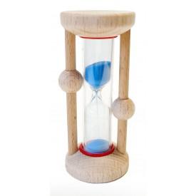 Hess Přesýpací hodiny přírodní