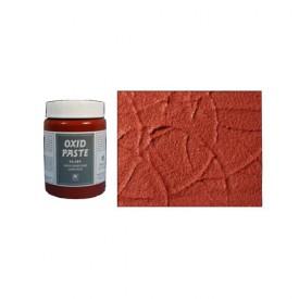 Vallejo: Textur Red Oxid Paste