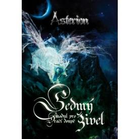 Asterion - Sedmý živel