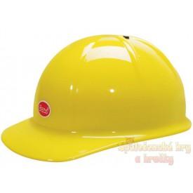 Dětská ochranná helma