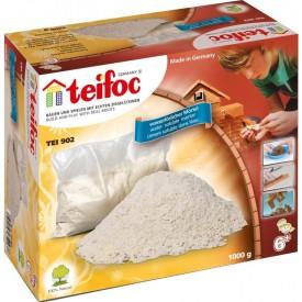 Teifoc 902 Malta 1 kg