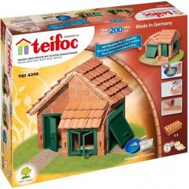 Teifoc 4210 Domek Albert