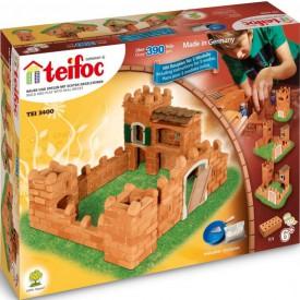 Teifoc 3400 Pevnost Anita
