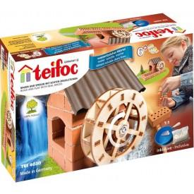 Teifoc 4030 Vodní mlýn