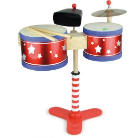 Vilac dětské bubny