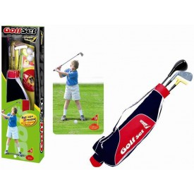 Golfový set Deluxe