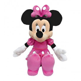 Disney Plyš 43 - Minnie