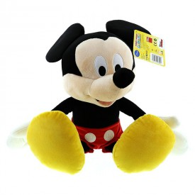 Disney Plyš 65 - Mickey