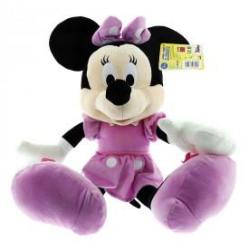 Disney Plyš 65 - Minnie