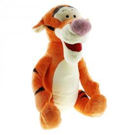 Disney Medvídek Pú Plyš 61 cm Tygřík