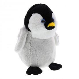 Plyš malý Tučňák 15 cm