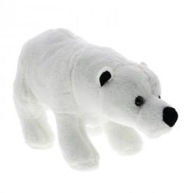 Plyš Polární Medvěd 20 cm
