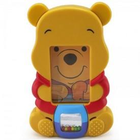 WTP Ochranné pouzdro na iPhone Medvídek Pú
