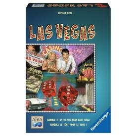 Ravensburger Hra Las Vegas