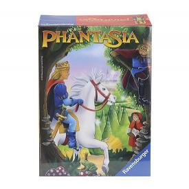 Ravensburger Hra Phantasia