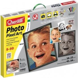 Pixel Photo 9