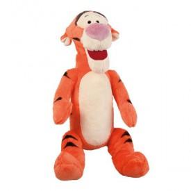Disney Plyš 43 cm Tygřík
