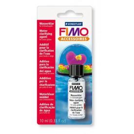FIMO Aditivum