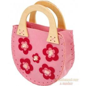 Holčičí kabelka Lili
