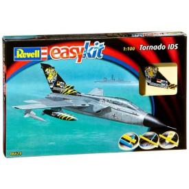 Revell EasyKit 06624 letadlo Tornado IDS