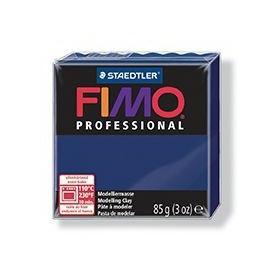 FIMO PROFESSIONAL 85g námořnická modrá