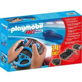 PLAYMOBIL 6914 RC Modul set
