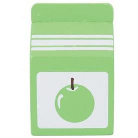 Bigjigs Toys Jablečný juice 1 ks