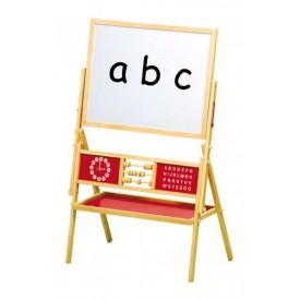 Legler Dětská multifunkční tabule