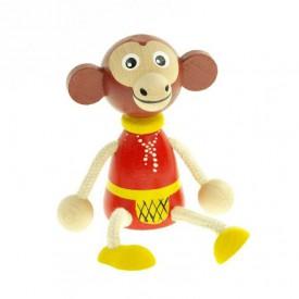 Panáček Opička