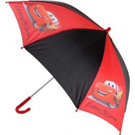 Deštník Disney cars - auta