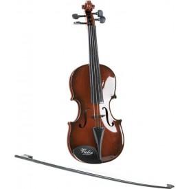 Legler Dětské hudební nástroje - Housle