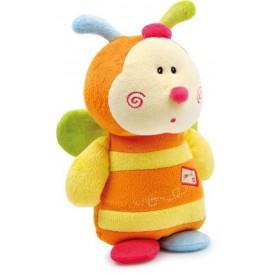 Plyšová hračka Včelička Pia
