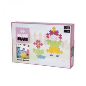 Plus-Plus Stavebnice Midi Pastel 50