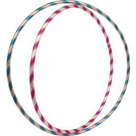 Kruhy Hula Hoop