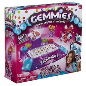 Gemmies Designové studio 500ks