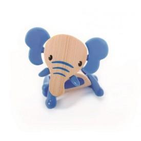 HAPE dřevěné zvířátka- Slon