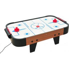 Stolní Air Hockey - vzdušný hokejový stůl