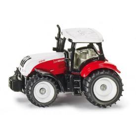 SIKU Blister - Traktor Steyr