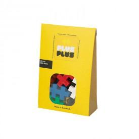 Plus-Plus Stavebnice MIDI BASIC 20