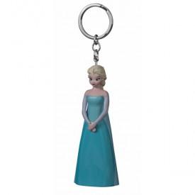 Disney Elsa svítící figurka