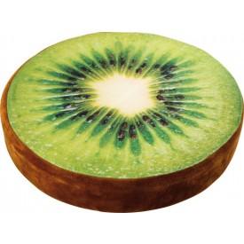 Podložka pro sezení kiwi
